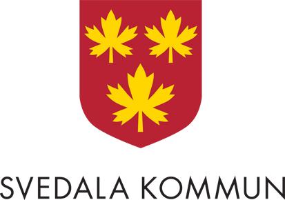 svedala_logoFÄRG_A4.jpg