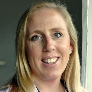 Hanna Claesson