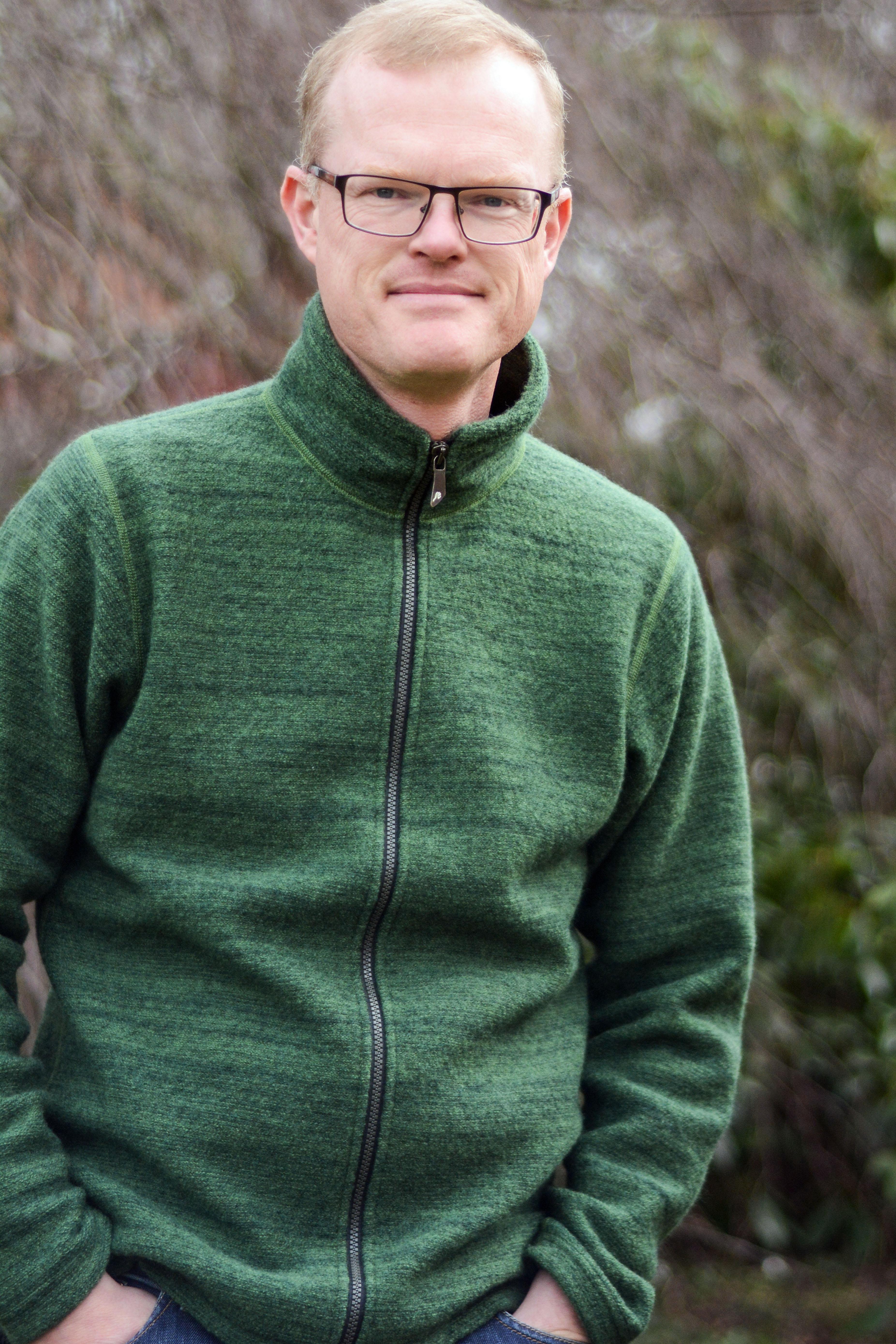 Cristian Abrahamsson