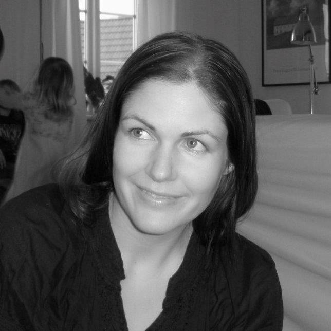 Ulrika Wulffsberg
