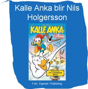 Källa: Minibladet