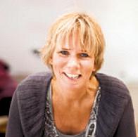 Anne-Christine Samuelsson