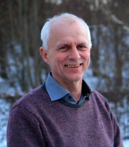Bengt Christensson