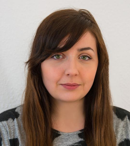 Vanja Pavicic