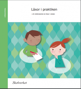 bok_laxor_praktiken