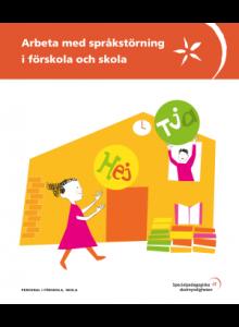 blogg-bild språkstörningsbok