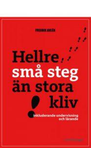 hellre_sma_steg_an_stora_kliv-217x350