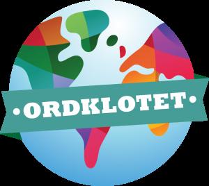 ordklotet-1