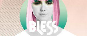 bless-960
