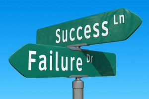 success-and-failure1