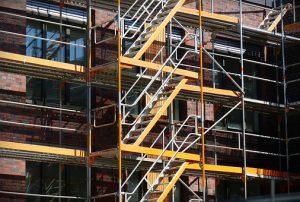 scaffold-1379633__340
