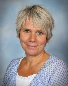 Anne-Christine Samuelson