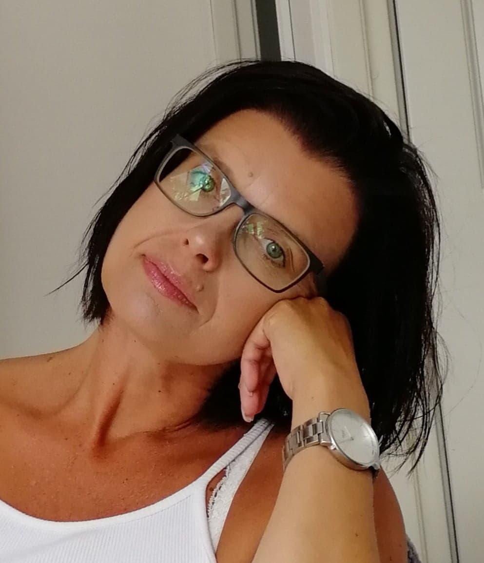 Linda Sonesson