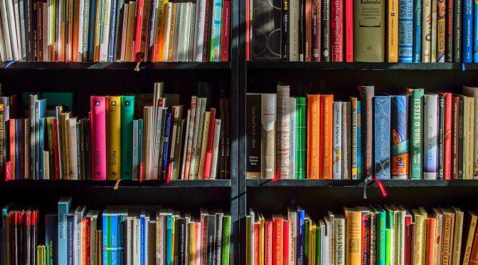 Läslust och läsförståelse i alla ämnen