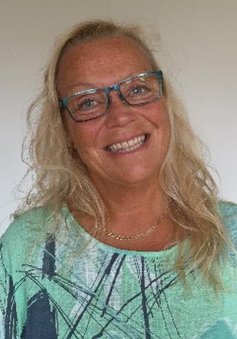 Charlotta Westberg Jonason